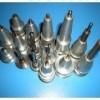 气动打标机针头 底座螺纹24/26mm  品质保证 送密封圈