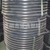 PE管【厂家直销】Φ50PN1.6MPA 给水盘管【质量保证 来电订购】