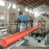 PE厂家专业生产设计销售高性能电缆保护管