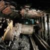 煤截齿 U84  专业的厂家、过硬的技术 一流的服务