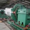 提供冶金机械、液压机械、输送机械制造, , 一流的服务