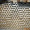 供应76mm工业纸管纸筒,各种厚度长度皆可