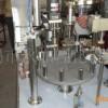 旋盖机 全自动旋盖机 全自动灌装旋盖机