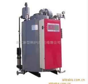 供应多种高质量的蒸汽锅炉